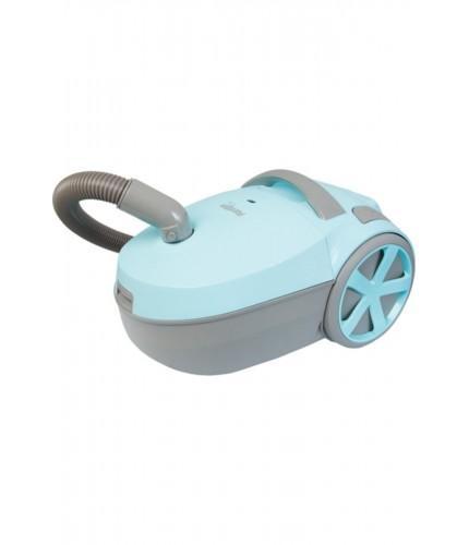 FANTOM Dc 3000 Çekici Mavi 850 W Toz Torbalı Süpürge TANIFAN020211
